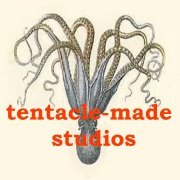 tentacle-made 1